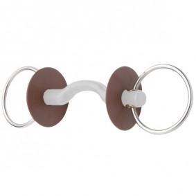 Watertrensen - kopen - Beris Watertrens stang tongvrijheid, ring 6cm, hard