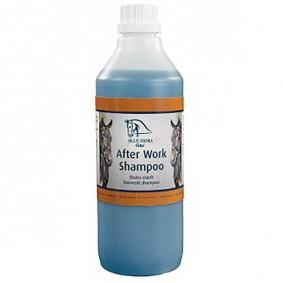 Onderhoud en Verzorging - Shampoo´s en Glansmiddelen - kopen - Blue Hors After Work Shampoo 1 l