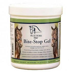Onderhoud en Verzorging - Wondverzorging - kopen - Blue Hors Bijt-Stop Gel 500 g