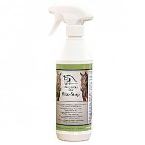 Onderhoud en Verzorging - Wondverzorging - kopen - Blue Hors Bijt-Stop Spray 500 ml