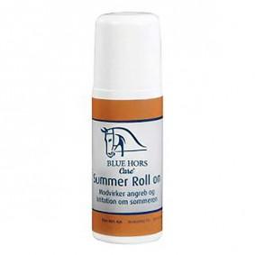 Vliegenbestrijding - Anti Vliegen - kopen - Blue Hors Zomer Roller 60 g