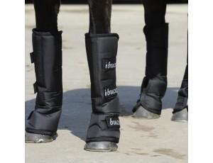 Transportbeschermers - kopen - Bucas ¾ Boots
