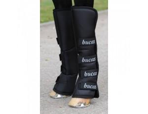 Transportbeschermers - kopen - Bucas 2000 Boots