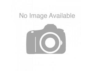 Paardendekens - Accessoires Dekens - kopen - Bucas Borstverlenger Gesp voor Click'n Go systeem