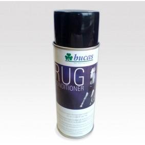 Paardendekens - Accessoires Dekens - kopen - Bucas Rug Conditioner