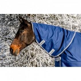 Paardendekens - Halsstukken - kopen - Bucas Select Combi Halsstuk