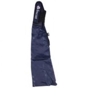 Transportbeschermers - kopen - Bucas Tail Protector/Bag