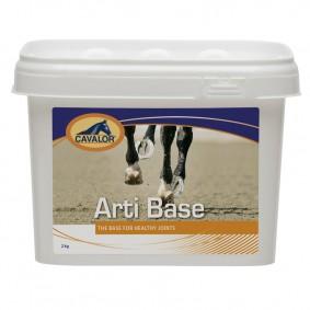 Overig - Paardensport Merken - Cavalor - Supplementen - kopen - Cavalor Arti Base 2 kg