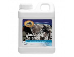 Overig - Paardensport Merken - Cavalor - Supplementen - kopen - Cavalor Electroliq Balance 1 l Vloeibaar