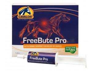 Overig - Paardensport Merken - Cavalor - Supplementen - kopen - Cavalor Freebute Pro Pasta