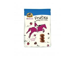 Onderhoud en Verzorging - Paardensnoepjes en Likstenen - Overig - kopen - Cavalor Fruities Versnapering 750 g