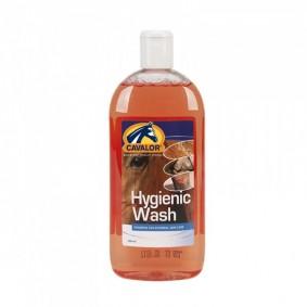 Onderhoud en Verzorging - Shampoo´s en Glansmiddelen - kopen - Cavalor Hygienic Wash 500 ml