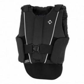 Veiligheidsartikelen - kopen - Charles Owen Kontakt 5 Bodyprotector Adult