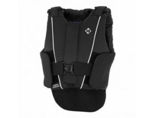 Veiligheidsartikelen - kopen - Charles Owen Kontakt 5 Bodyprotector Child