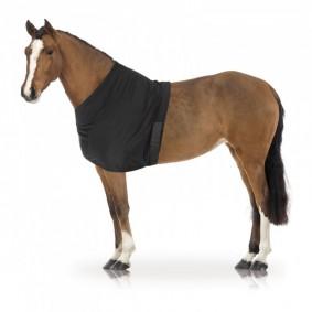Paardendekens - Accessoires Dekens - kopen - Chetaime schoftbeschermer