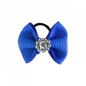 Onderhoud en Verzorging - Grooming - kopen - Diamant showstrikjes