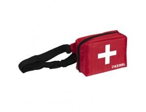 Veiligheidsartikelen - kopen - EHBO tas voor paarden