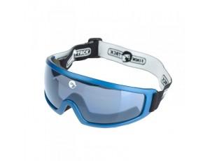 Paardrijkleding - Paardrijbrillen - kopen - Finn-Tack Racing Goggles