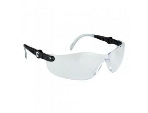 Paardrijkleding - Paardrijbrillen - kopen - Finntack Pro Adjustable Driving Glasses