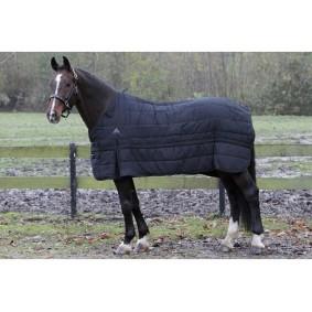 Paardendekens - Onderdekens - kopen - Harry's Horse Onderdeken 200