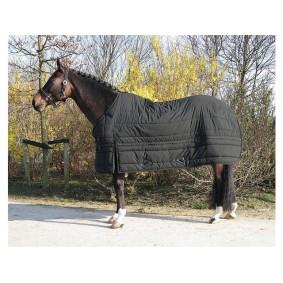 Paardendekens - Onderdekens - kopen - Harry's Horse Onderdeken 200grams