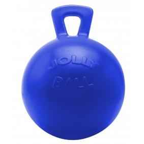 Overig - Stal, Erf en Weide - Speelgoed - kopen - Horsemen's Pride Jolly Bal Blauw