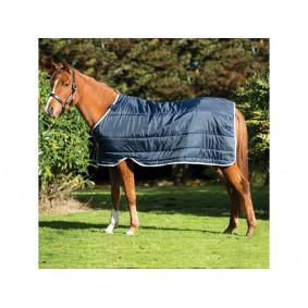 Paardendekens - Onderdekens - kopen - Horseware Liner 100 Gram