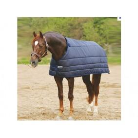 Paardendekens - Onderdekens - kopen - Horseware Liner 300 Gram