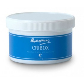 Onderhoud en Verzorging - Anti Bijt Middelen - kopen - Hydrophane Cribox 225gr