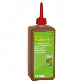 Scheren - Scheerapparaten - kopen - Kerbl Scheerapparaat-olie 500 ml