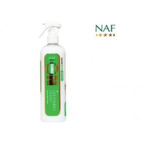 Onderhoud en Verzorging - Ontklitmiddelen - kopen - NAF Shine On