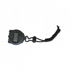 Stal, Erf en Weide - Accu-Apparaten en Batterijen - kopen - Stop Watch