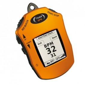 Stal, Erf en Weide - Accu-Apparaten en Batterijen - kopen - Timer GPS+