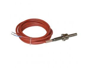 Stal, Erf en Weide - Accu-Apparaten en Batterijen - kopen - Verwarmingselement 24Vmet 250cm kabel