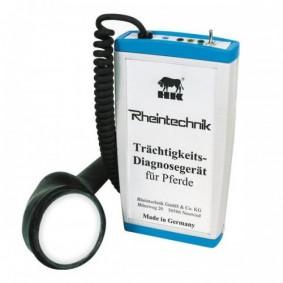 Stal, Erf en Weide - Accu-Apparaten en Batterijen - kopen - Zwangerschapstester voor paarden