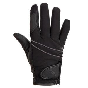 Anky Handschoenen Technical bestellen? Via Paardensportwebshop.nl