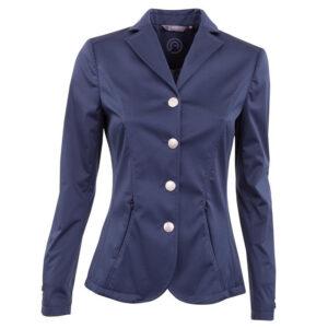Anky Riding Jacket Allure C-wear bestellen? Via Paardensportwebshop.nl