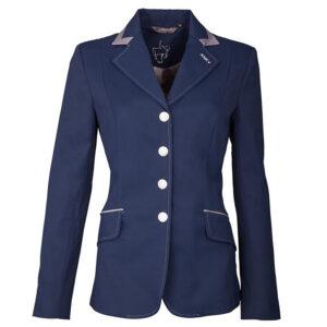 Anky Riding Jacket Fancy bestellen? Via Paardensportwebshop.nl