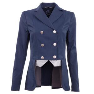 Anky Short Tailcoat C-wear bestellen? Via Paardensportwebshop.nl
