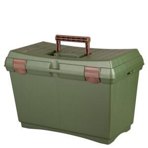 BR Poetsbox Mario XL bestellen? Via Paardensportwebshop.nl
