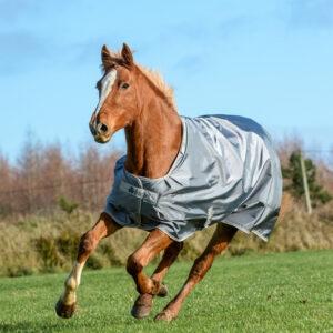 Bucas Smartex Rain bestellen? Via Paardensportwebshop.nl