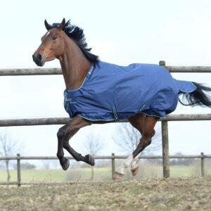 Bucas Smartex Rain Big Neck bestellen? Via Paardensportwebshop.nl