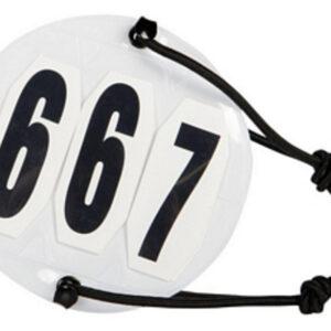 Harry's Horse Hoofdstelnummers bestellen? Via Paardensportwebshop.nl