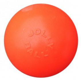 Stal, Erf en Weide - Speelgoed - kopen - Jolly Ball Bounce-n Play 11cm