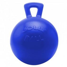 Stal, Erf en Weide - Speelgoed - kopen - Jolly Ball