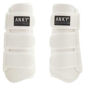 ANKY Technical Boot Matt-Climatrole bestellen? Via Paardensportwebshop.nl