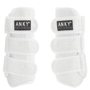 Anky Technical Boot-Climacontrol bestellen? Via Paardensportwebshop.nl