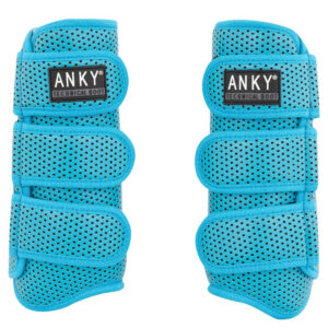 Anky Technical Climatrole Boot bestellen? Via Paardensportwebshop.nl