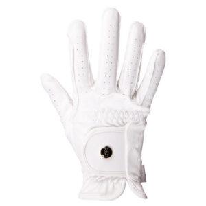 BR All Weather Pro Handschoenen bestellen? Via Paardensportwebshop.nl