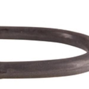 BR Sporen met klein wiel en beschermers bestellen? Via Paardensportwebshop.nl